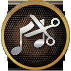 铃声剪辑(Ringtone Maker Deluxe)