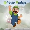 高仿超级玛丽(Super Mario)2.23.6  安卓版【内购破解版】