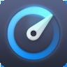 网速测试大师3.0.1 官网最新版【手机网速测试器】