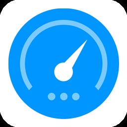 测网速2.5.5 安卓最新版