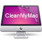 Clean My Mac 3