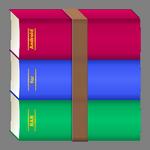 RAR解压软件(RAR for Android)5.2.0.build31 安卓正式破解版