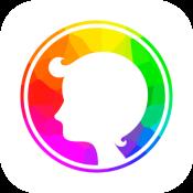 小偶app(3D萌偶软件)