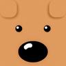 狗管家2.2.7  安卓免费版【宠物健康监测】