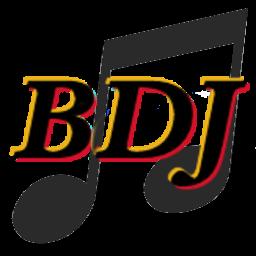 舞厅专用播放器(BallroomDJ )2.4 官网最新免费一键安装版