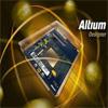 Altium Designer入�T教程doc格式【Altium Summer 08教程】