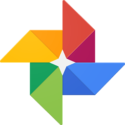 Google相册(Google Photos)4.32.0.281814149 安卓中文版