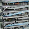 06X701体育建筑专用弱电系统设计安装图集