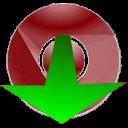 chrome关闭最后一个标签(Live On)0.3 官方最新版【浏览器插件】
