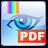 PDF-XChange Viewer Pro2.5.322.8  中文便携免费版