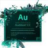 Adobe Audition3.0 CS6高级教程(详细图文)