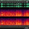 Adobe Audition 3.0初级教程(图文)