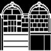 107款世界著名建筑CAD图纸免费下载