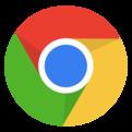Chrome Office Viewer(Chrome浏览器微软办公文件阅读插件)2.8.8 官方免费版