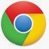 Fatkun(图片批量下载工具)绿色免费版【Chrome浏览器插件】