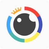 BestMe自拍相机1.3.0 安卓最新版