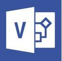 Microsoft Visio2013