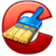 cc清理器破解版下载5.0.7 官方绿色版