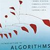 算法导论第三版答案