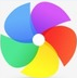 360浏览器高速精简版去广告免安装版
