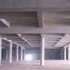 JGJ145-2013混凝土结构后锚固技术规程pdf完整免费版