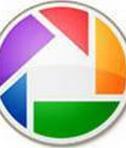 Picasa图像浏览工具