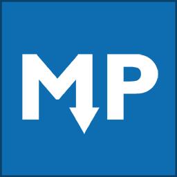 markdown编辑器(MarkdownPad)