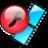 易速Flv视频转换器1.6.5.0 最新免费版