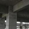 GB50204-2015混凝土结构工程施工质量验收规范