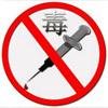 国际禁毒日主题宣传ppt