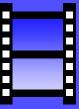 XMedia Recode(完全免费的视频转换软件)