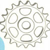 链轮设计制造应用手册