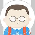 百度觅题(2015高考估分神器)2.1.0官网最新版【高考估分app】