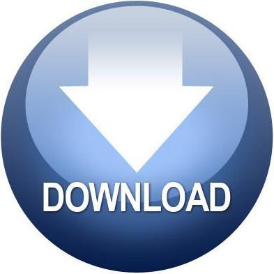 下载软件工具(下载软件大全)