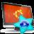 新星AVCHD视频格式转换器4.8.3.0 qg999钱柜娱乐【avchd格式转换mp4】
