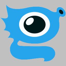 海马玩手机助手4.4.9官方最新版