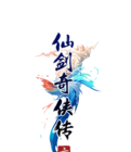 仙剑奇侠传6 32位系统内存优化工具