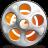 狸窝全能视频转换器(音频视频转换编辑工具)