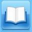 小说下载工具