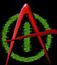 AE磨皮降噪插件(Digital Anarchy Beauty Box)