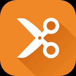 剪辑师(视频剪辑软件)1.7.0.754官方最新版