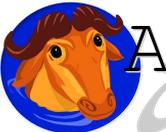 Aquamacs Emacs for Mac(代码编辑器)3.2 官网最新版