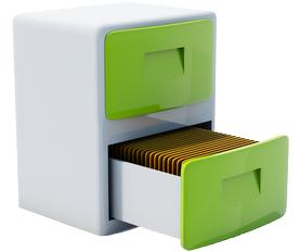 Folder Tidy for mac(文件整理神器)
