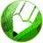 CorelDRAW X3(CorelDRAW 13)免费中文版