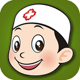 健康医生2.8 安卓最新版
