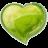 WinRAR广告屏蔽器2.0 绿色免费版【winrar广告弹窗去除】