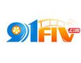 91flv视频系统转码工具6.0 绿色免费版
