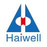 Haiwell(海为)PLC E系列主机固件升级包