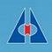 Haiwell海为PLC合作商申请表格