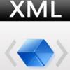 XML免费入门教程(第三版)完整扫描版